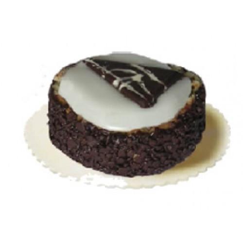 Trancio Imperiale Cioccolato