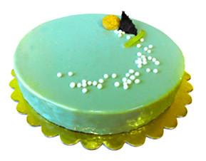 Cake Haremi (1,2Kg.)