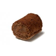 Rollò mignon Cioccolato 50gr