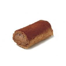 Rollò crema di Cioccolato 100gr