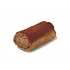 Rollò with chocolate cream 100gr