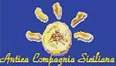 Ingrosso di prodotti tipici siciliani