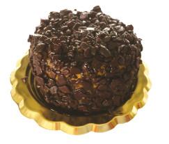 Imperiale Cioccolato