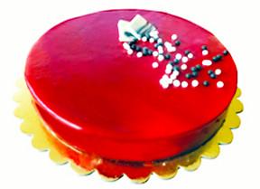 Cake Kirasa (1,2Kg.)