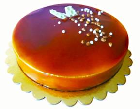 Cake Kalura (1,2Kg)