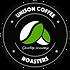 unison-logo_23.png
