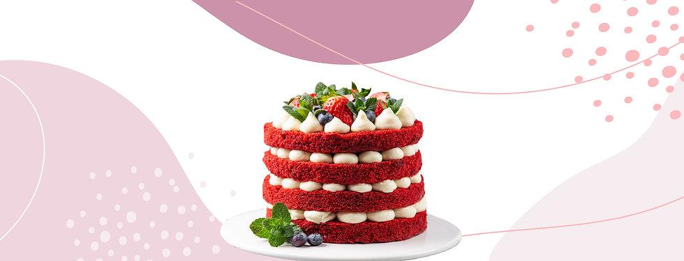 cake-06-06.jpg