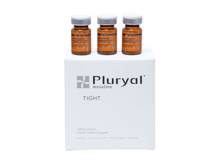 Pluryal mesoline®️