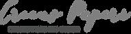 crocus new logo.png