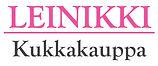 kukkakauppa-leinikki-logo.jpg