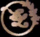 Logo design 2020-02-06-05-05.png