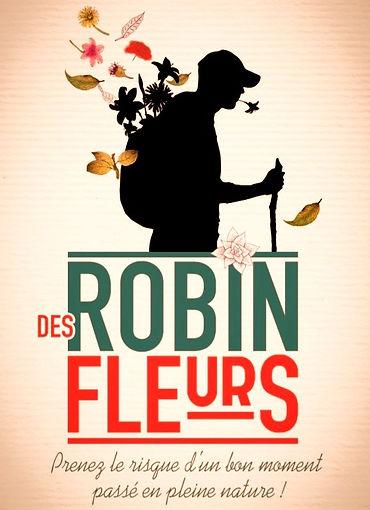 LOGO ROBIN DES FLEURS_edited_edited_edited_edited.jpg