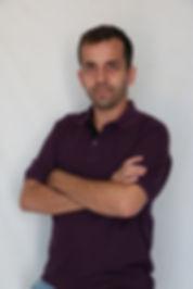 Matheus Sepini Caixeta