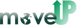 Logo da moveUP