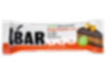 Vbar-Vegan-Protein-Bar-Schoko-Orange-low-carb