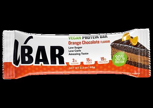 Vbar-Vegan-Protein-Bar-Schoko-Orange-low-carb