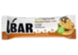 Vbar-Vegan-Protein-Bar-Schoko-Peanut-low-carb