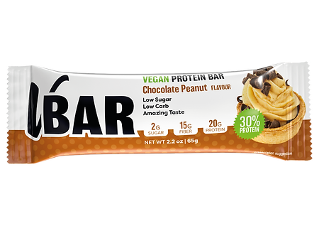 Vbar-Vegan-Protein-Bar-Schoko-Peanut-low-carb
