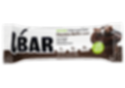 Vbar-Vegan-Protein-Bar-Schoko-Muffin-low-carb