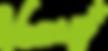 Veasy-Logo