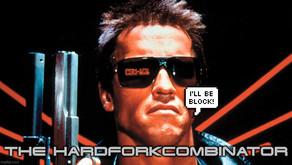 🥝Kiwipool Staking is Alonzo Hardfork-ready