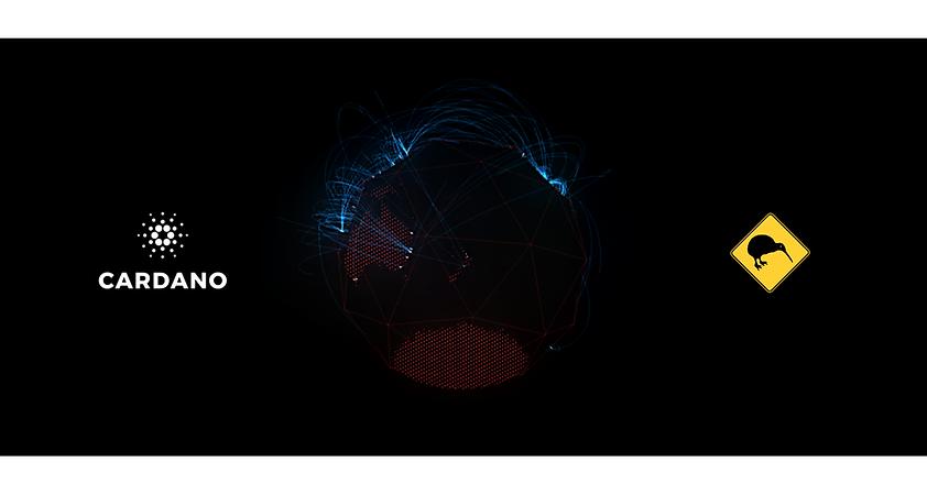 kiwipool-banner-edit1.png