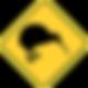 kiwi-sign.png