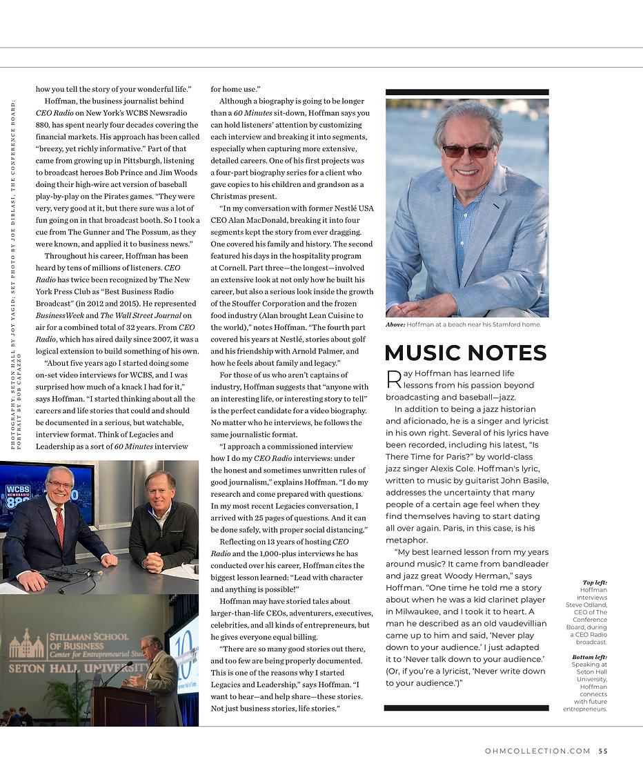 Legacies OHC 200915 page2.jpg