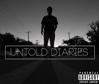 Untold Diaries