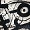 Thumbnail: Schibli X Libertree [Fine Art - Limited Edition]