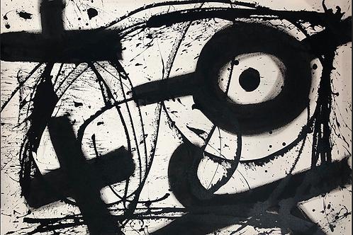 Schibli X Libertree [Fine Art - Limited Edition]