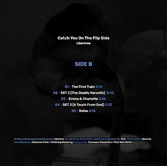 CYOTFS_Tracklist_Side.JPG