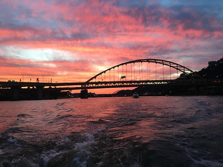 water boat pic 2 pittsburgh_edited.jpg