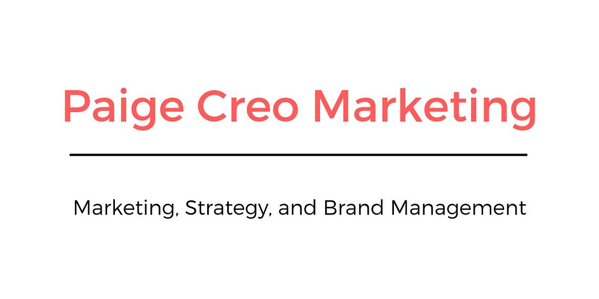 Paige Creo Marketing logo 3.png