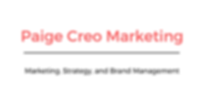 Paige Creo Marketing logo 3.png