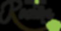 logo_raceme.png