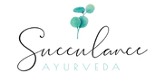 logo400-1.png