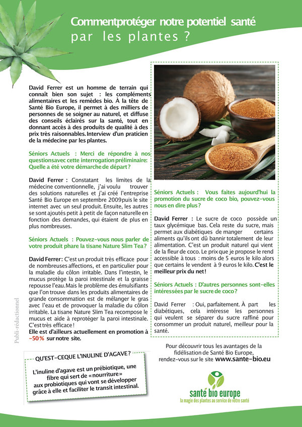 sante-bio-europe-sucre-de-coco-interview
