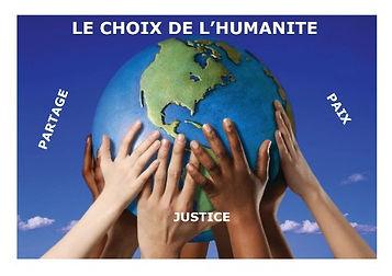 choix-de-l-humanite.fr.wit.jpg