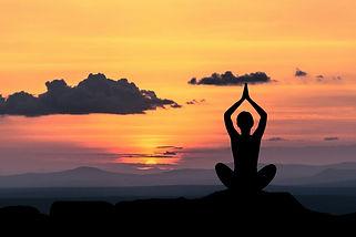 meditation-zen-chan-yoga-statue-rest-143