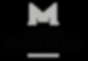 chateau-montana-logo-1551192179-1.png