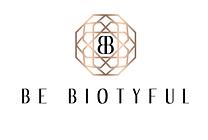 be-biotyfull-logoa1-modifie.png
