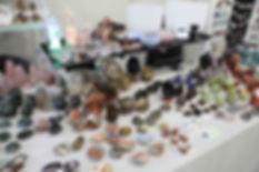 Salon du bienêtre Hellemmes 2018