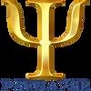 logo_psynapse_500x500-1.png