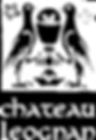 logo_leognan_blanc.png