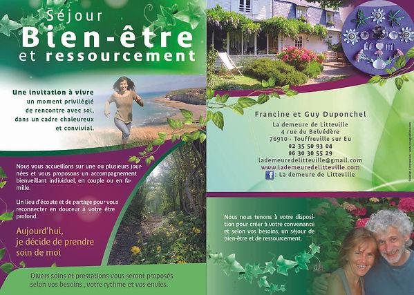 Flyer_séjour_ressourcement.jpg
