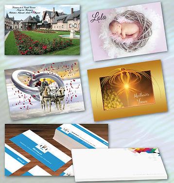 Cartes postales Tournai