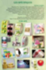 étiquettes imprimées Tournai