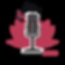 Logo-MTH-1-papillon-sans-fond.png