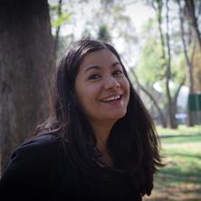 Monica Lopez Lau